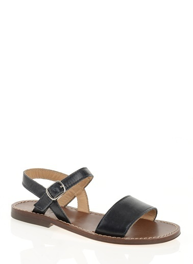 Gallucci Sandalet Mavi